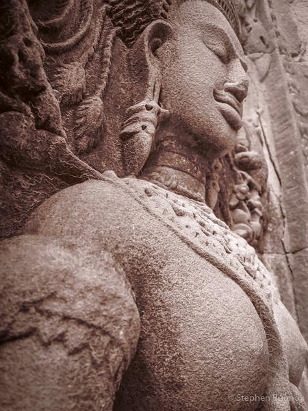 Angkor Day Two-5007.jpg
