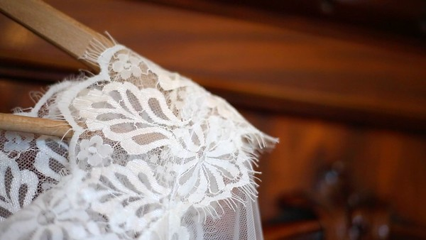 Altskeith House Wedding Video