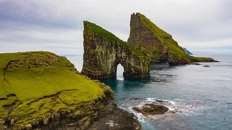 Faroes_M2P_1215-HDR.jpg