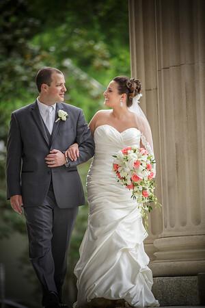 D-Wedding Post Ceremony