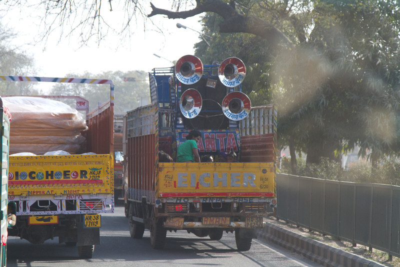 India_2012Feb-5490.jpg