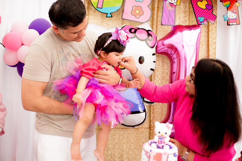 Paone Photography - Zehra's 1st Birthday-1148.jpg