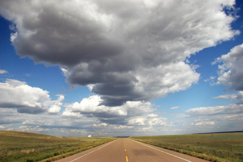alberta highway.jpg