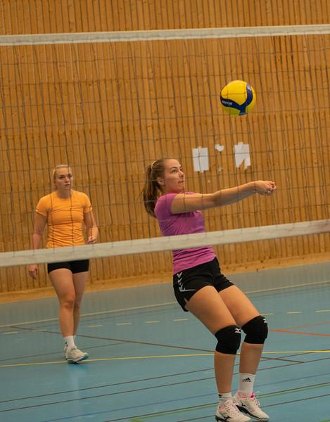 Midt-Nordisk_20210912__DSC2744.jpg