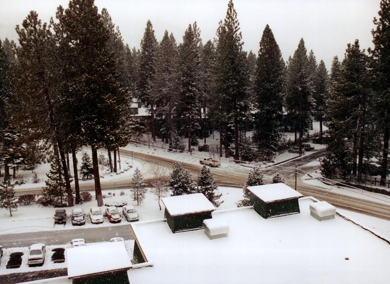 2000_December_Lake_Tahoe__0031_a.jpg