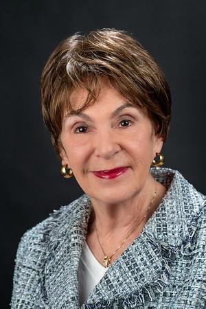 Ruthanne Koffman