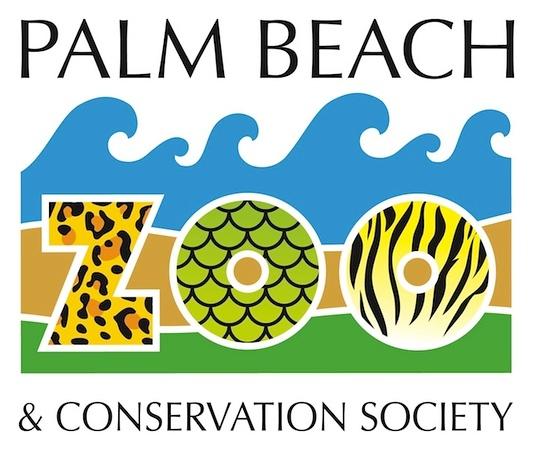 Palm Beach Zoo - Feb 2020