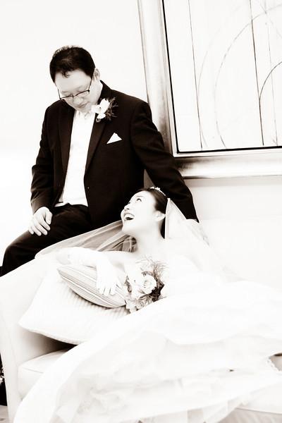 MiJung & Young