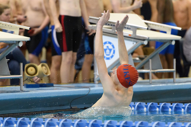 KSMetz_2017Nov29_SHS Swimming8718.jpg