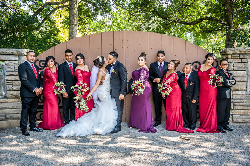 Valeria + Angel wedding -480.jpg