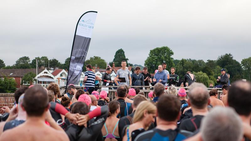 Thames-Marathon-007.jpg