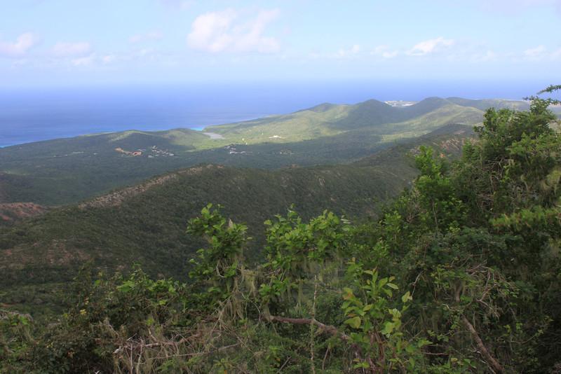 Curacao in Curacao 2010 403.JPG