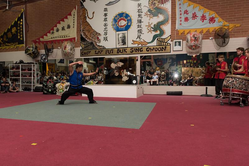 Shaolin-45.jpg