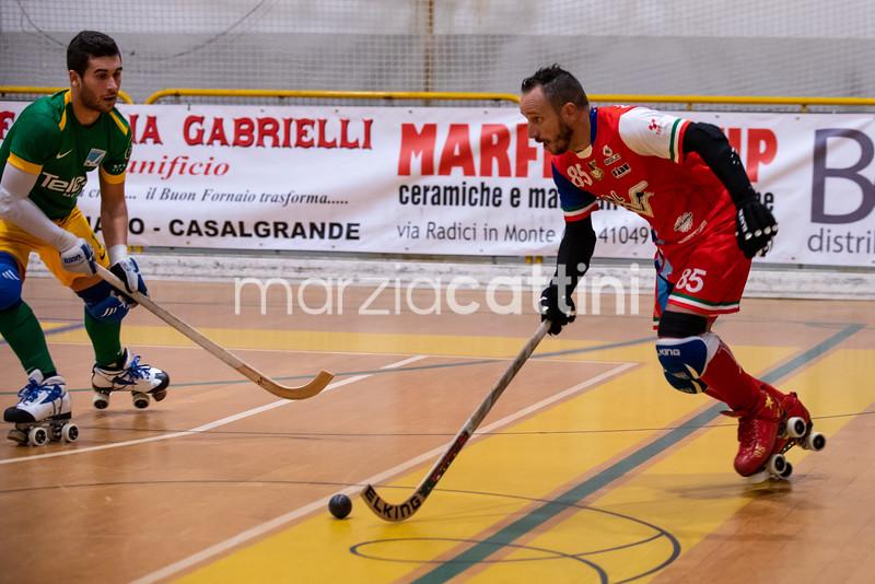 19-10-27-Correggio-Sandrigo4.jpg