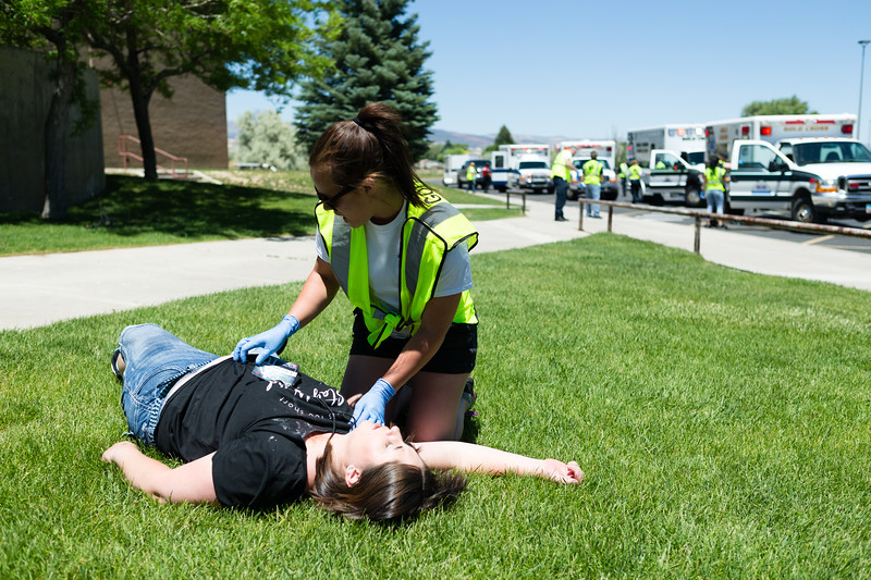 UHS Active Shooter Exercise-50.jpg