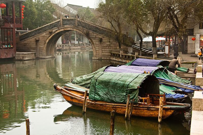 ZhouZhuang Jan 31 2010-6266.jpg