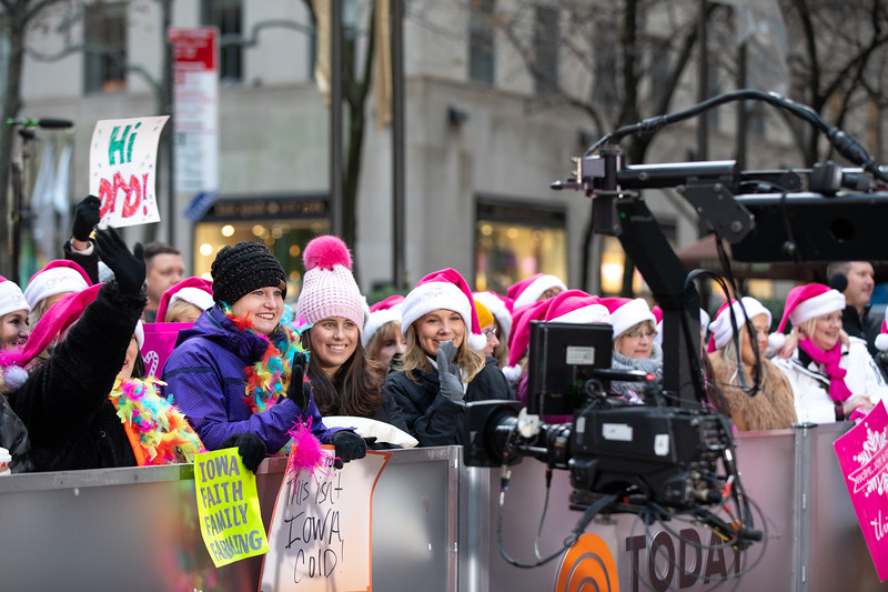 November 2018_Gives_Today Show-0287.jpg