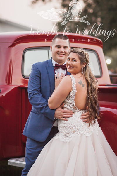 Central FL wedding photographer-3759.jpg