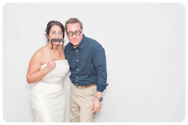 Courtney+Will-Wedding-Photobooth-202.jpg