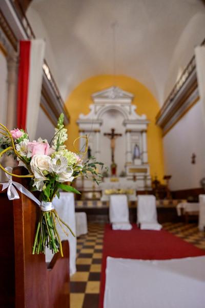 Ana-Jesus-2-Ceremonia-7.jpg