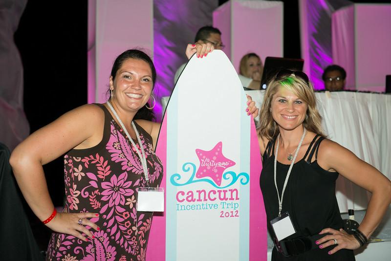 Cancun-20120912-1250--2085007279-O.jpg