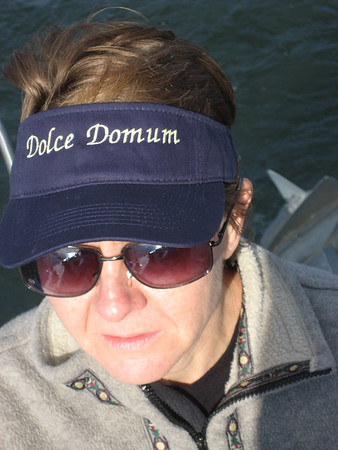 Dolce Domum 2007
