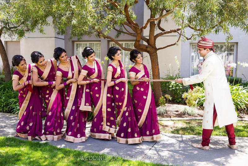 Sharanya_Munjal_Wedding-298.jpg