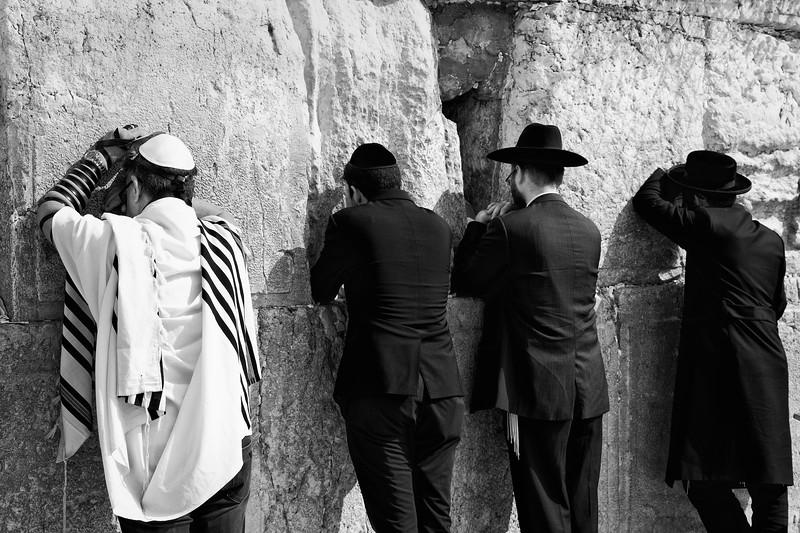 Israel1019-320-Edit.jpg
