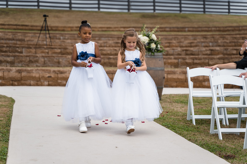 Shervington-Wedding-238.JPG