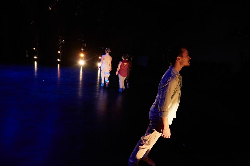 Kizuna Dance Tech Rehearsal160.jpg