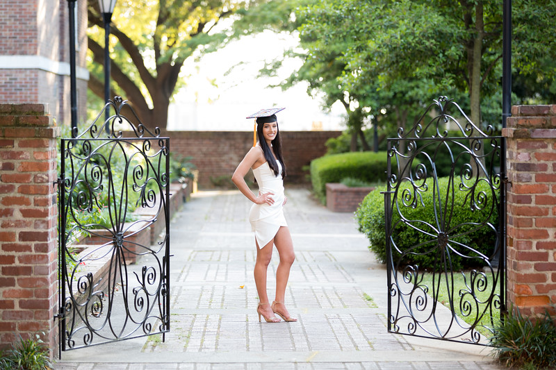 Lexington SC Photography (34 of 183).jpg