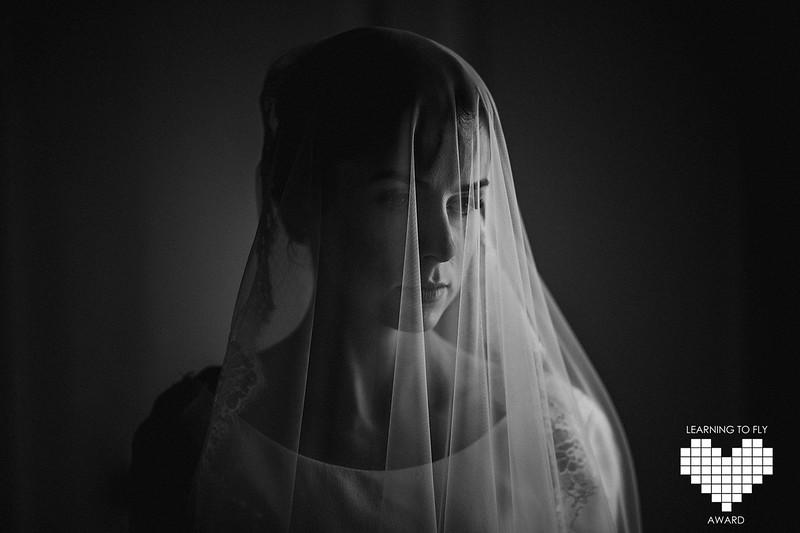 BRIDE glc 1st.jpg