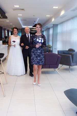 Phil & Gloria Croxon Wedding-144.jpg
