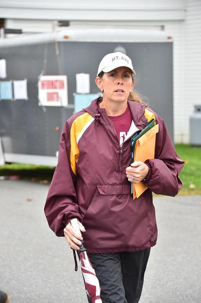 Candid Non-Race Pix Woods Trail Run 10/4/14