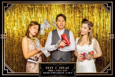 Rezt & Relax Annual DnD 2019