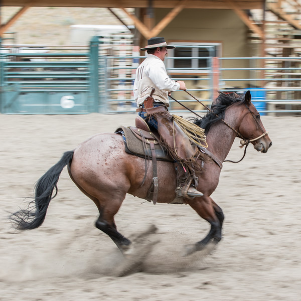 Ranch Hand RodeoB (411 of 445).jpg