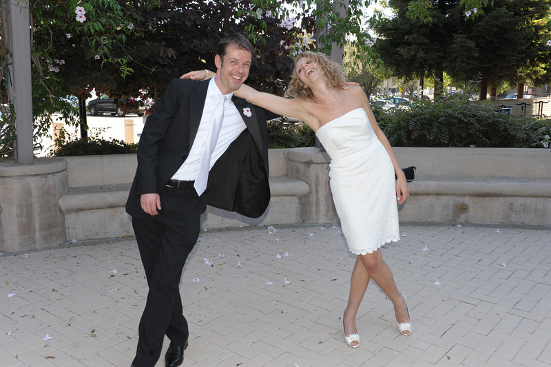 Helen and Frederick - CA Wedding -  37.jpg