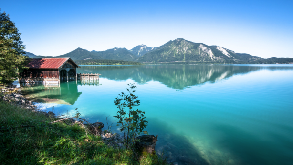 Walchensee, Germany.png