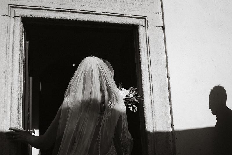 Tu-Nguyen-Destination-Wedding-Photographer-Mykonos-Katherine-Benji-333.jpg