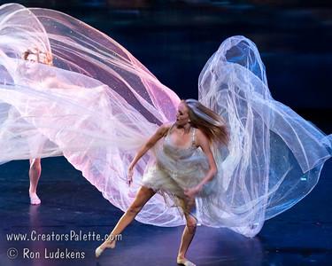 Dance Recitals