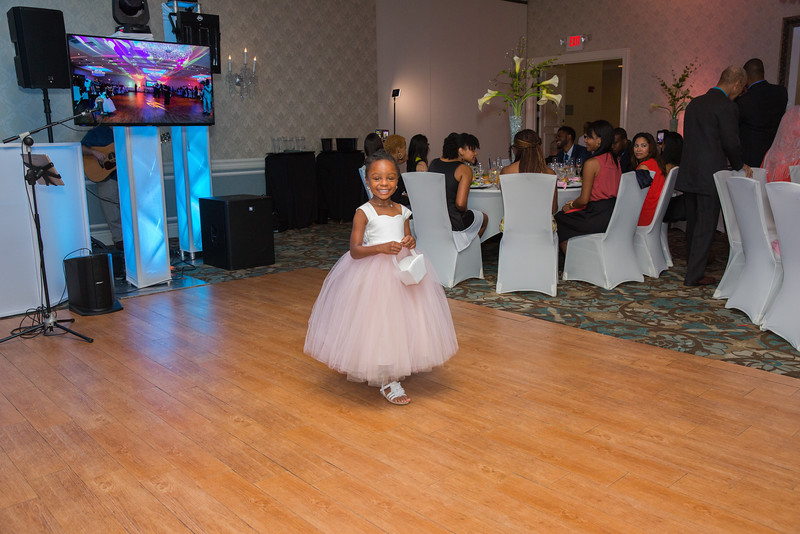 190_speeches_ReadyToGoPRODUCTIONS.com_New York_New Jersey_Wedding_Photographer_J+P (734).jpg