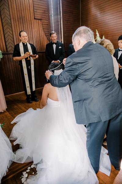 AnaCristinaandWillis_Wedding-450.jpg