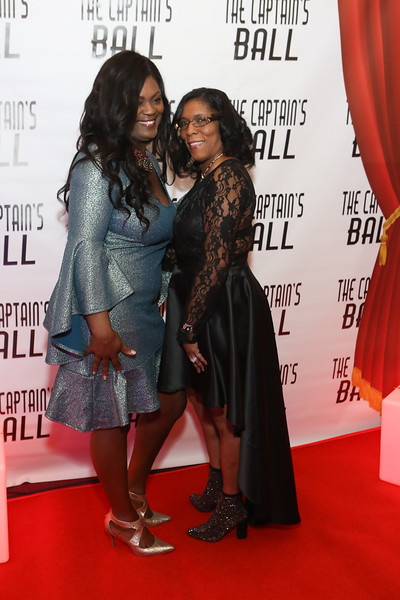 SHERRY SOUTHE BIRTHDAY PARTY CAPTAIN BALL 2019 R-69.jpg
