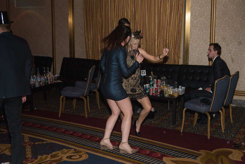 New Year's Eve Soiree at Hilton Chicago 2016 (346).jpg
