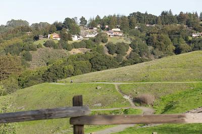 Southeast Hills