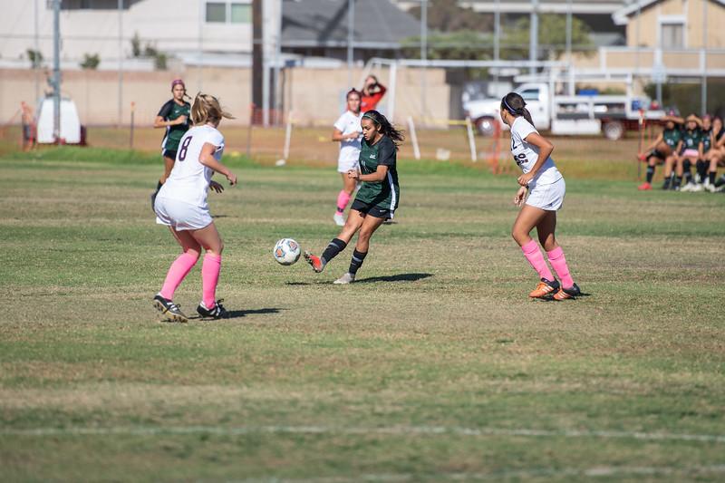Womens-Soccer-2018-10-19-8158.jpg