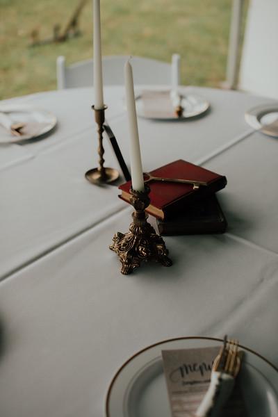 annie and brian wedding -376.JPG