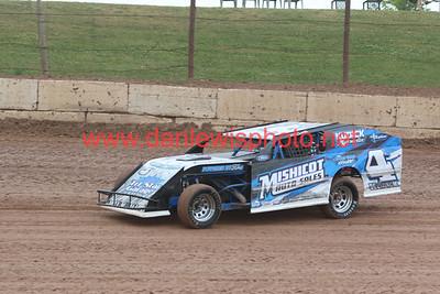 071719 141 Speedway
