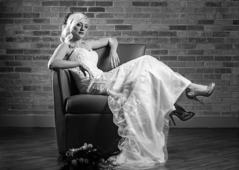 Hub801 Brides-20150206-160.jpg