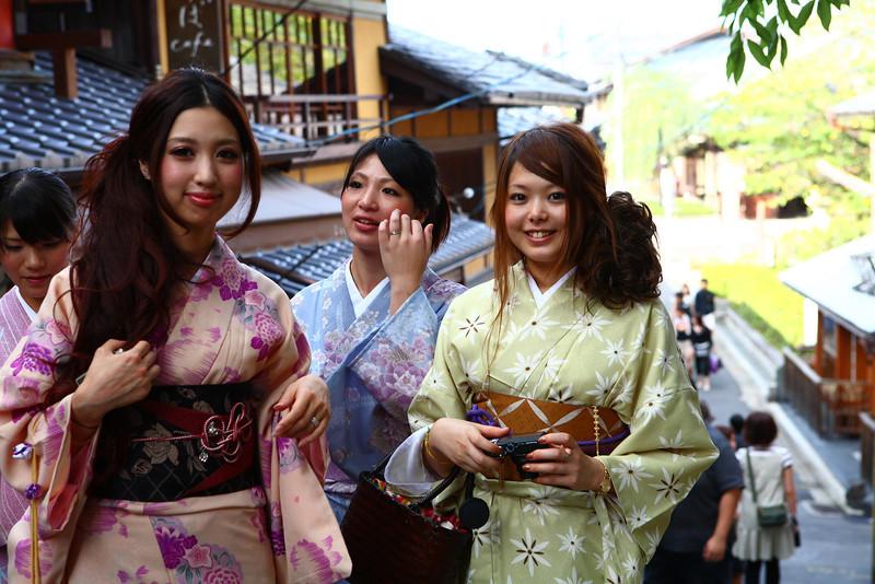 Kyoto_4737